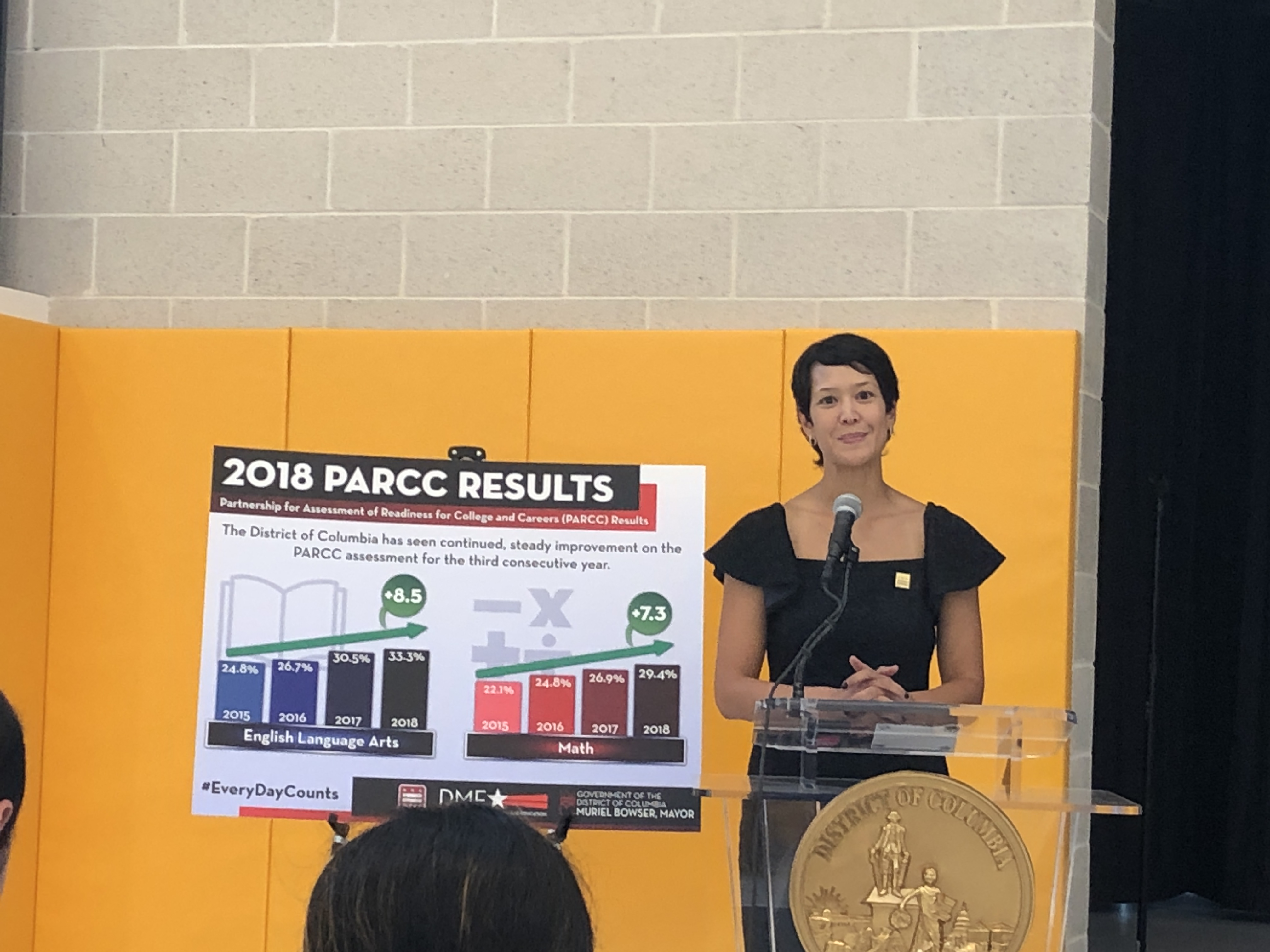 sboe sees continued  but limited growth on parcc test  u2013 dc state board of education blog