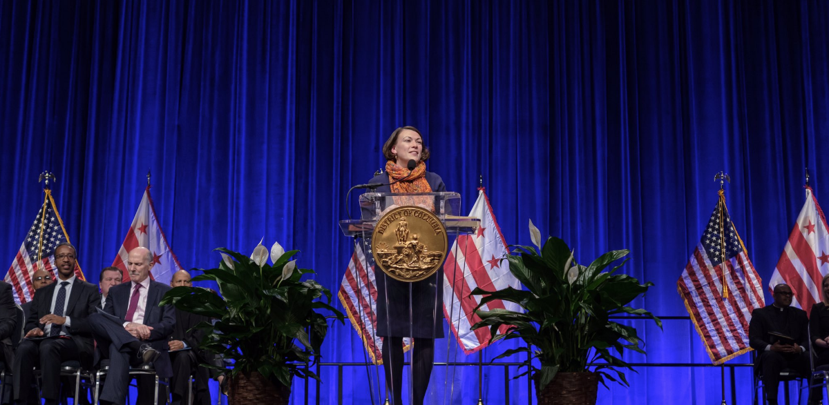 Jessica Sutter Speech 2019