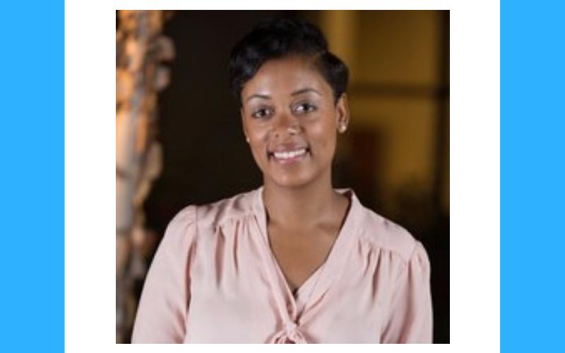 Serena Hayes Profile 2019